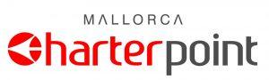 Charterpoint(logo)