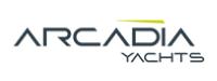 new Arcadia logo