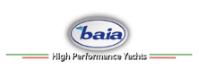 new Baia logo