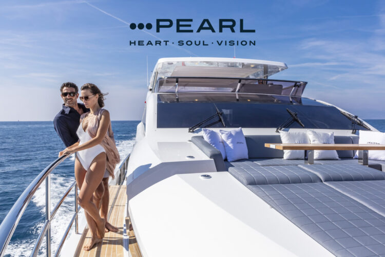 PEARL-95-LIFESTYLE-9-copy
