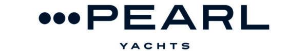 Pearl Yachts_Logo.ai