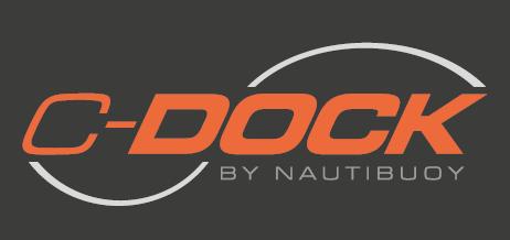 Nautiboy logo